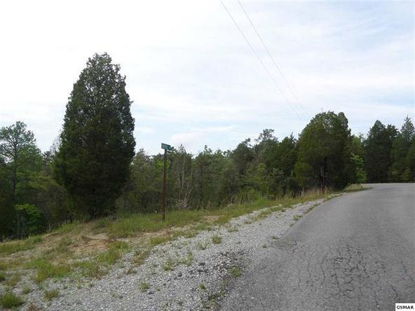 L10 Chapel Rd., Sevierville, TN 37876 Photo 13