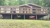 Home for sale: 148 Knotty Oak Dr., Sylva, NC 28779