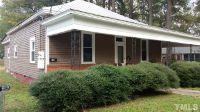 Home for sale: 516 W. Elizabeth Dr., Selma, NC 27576