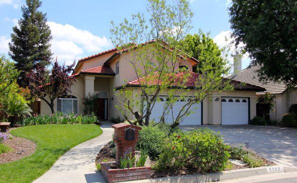 7390 N. Gilroy Avenue, Fresno, CA 93722 Photo 21