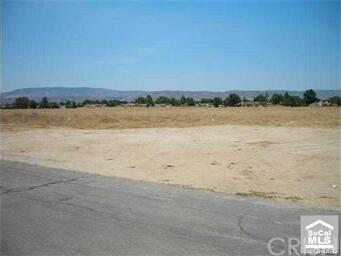 22 St. W. + L Avenue, Lancaster, CA 93536 Photo 7