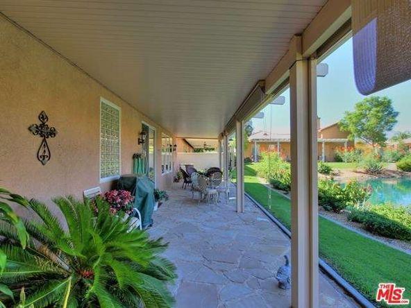 49743 Lewis, Indio, CA 92201 Photo 3