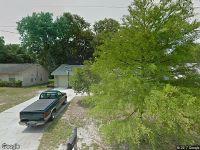 Home for sale: Horton, Cocoa, FL 32927