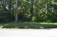 Home for sale: Allison Lot 42 Dr., Harriman, TN 37748
