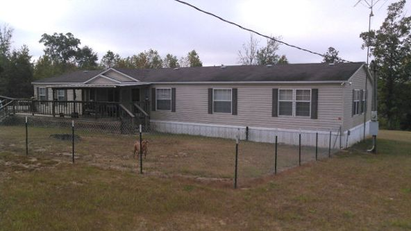 2807 County Rd. 91, Shorterville, AL 36310 Photo 2