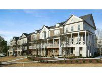 Home for sale: 7016 Senaca Ct., Roswell, GA 30076