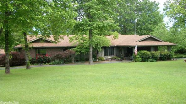 574 El Camino Real, Greers Ferry, AR 72067 Photo 24