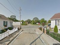 Home for sale: 7th # 9 Ave., Rock Island, IL 61201