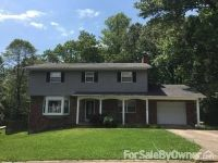 Home for sale: 2029 Parkwood Rd., Charleston, WV 25314