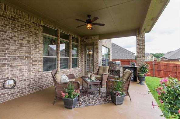 4924 Flusche Ct., Fort Worth, TX 76244 Photo 35