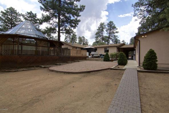 2500 Shadow Valley Ranch Rd., Prescott, AZ 86305 Photo 23