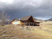 Home for sale: 4849 County Rd. 233, Rifle, CO 81650
