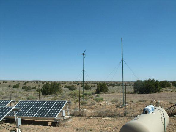 3365 N. Ranch Way, Snowflake, AZ 85937 Photo 14