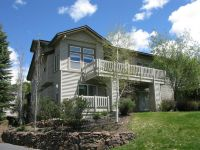 Home for sale: 4427 Nine Iron Dr., Sun Valley, ID 83353