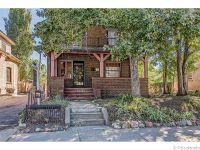 Home for sale: 3020 Lowell Blvd., Denver, CO 80211