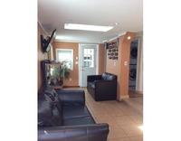 Home for sale: 447 Washington St., Norwell, MA 02061