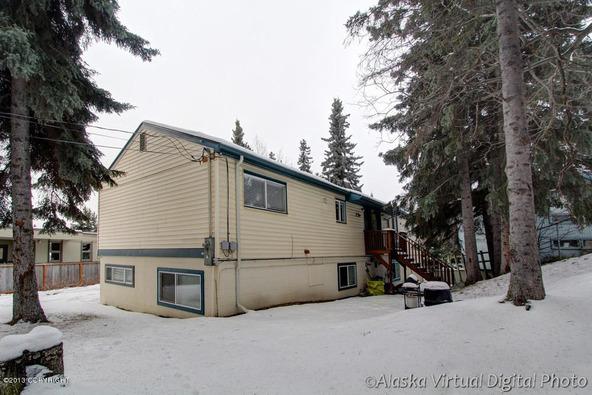 936 W. 20th Avenue, Anchorage, AK 99503 Photo 6