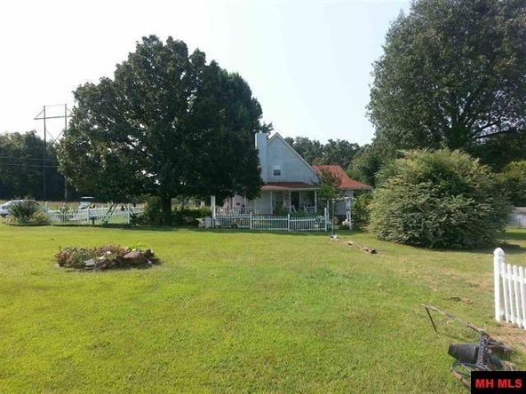 185 White Acres Ln., Marshall, AR 72650 Photo 7