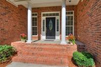Home for sale: 1569 Forest Hill Dr., Aiken, SC 29801