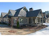 Home for sale: 120 Cedarcrest Village Ct., Acworth, GA 30101