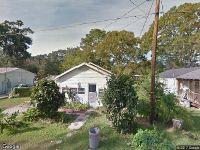 Home for sale: Bernice, Eunice, LA 70535