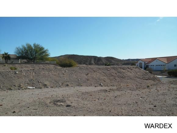 2657 Pegasus Ranch Rd., Bullhead City, AZ 86429 Photo 9