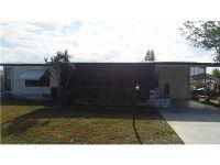 Home for sale: Bison, Sebastian, FL 32976