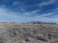 Home for sale: Lot 18, Blk 3 2nd St. N.E. Ne, Rio Rancho, NM 87124
