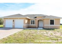 Home for sale: 6708 Heavitree Dr., Sebring, FL 33876