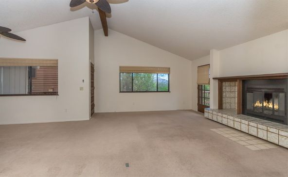 1151 Deer Run Rd., Prescott, AZ 86303 Photo 5