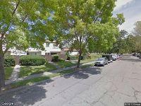 Home for sale: Primavera, Santa Rosa, CA 95409