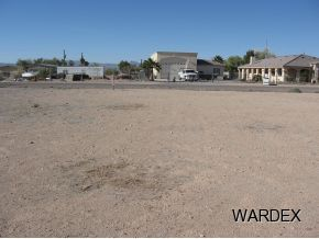 13028 S. Beach Dr., Topock, AZ 86436 Photo 4