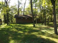 Home for sale: 71 County Rd. A, Lake Delton, WI 53940