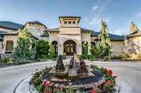 Home for sale: 944 E. Brookwood Dr., Eagle, ID 83616