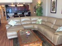 Home for sale: 1705 S. Atlantic Ave. Unit #302, New Smyrna Beach, FL 32169