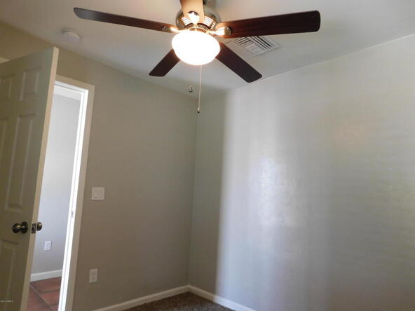 720 W. President, Tucson, AZ 85714 Photo 11