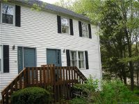 Home for sale: 123 Liberty St., Clinton, CT 06413