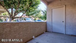 3830 E. Lakewood Parkway E, Phoenix, AZ 85048 Photo 12
