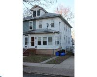 Home for sale: 316 Harvard Ave., Collingswood, NJ 08108