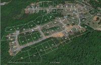 Home for sale: Lot 33 Magnolia Farms Dr., Milner, GA 30257