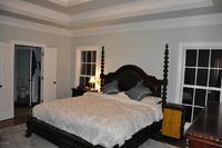 Home for sale: 13313 Ridegmoor Dr., Prospect, KY 40059