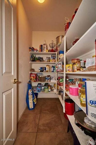 20420 W. Terrace Ln., Buckeye, AZ 85396 Photo 96