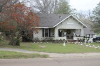 Home for sale: 429 E. Main St., Charleston, MS 38921