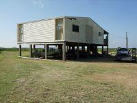 Home for sale: 0 Cr 301 S., Port Lavaca, TX 77979