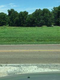 Home for sale: Lot 3 Forrest, Dyersburg, TN 38024