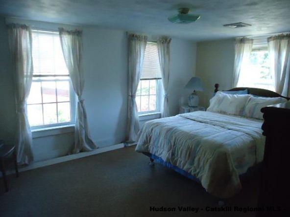 1294 Rudolph Weir Jr Rd., Earlton, NY 12058 Photo 1