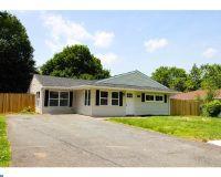 Home for sale: 27 Meadow Ln., Newark, DE 19713