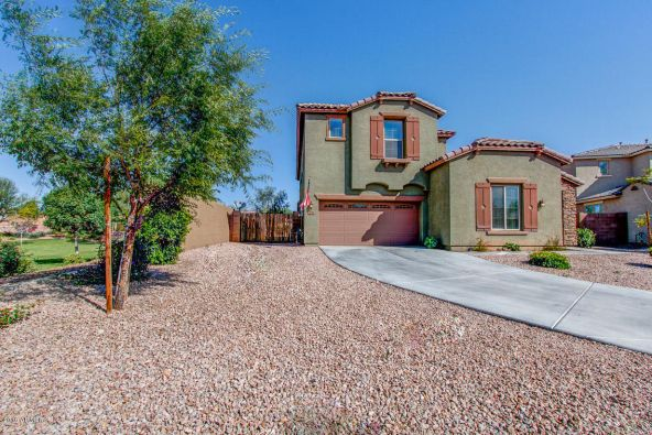 1796 E. Azalea Ct., Gilbert, AZ 85298 Photo 157