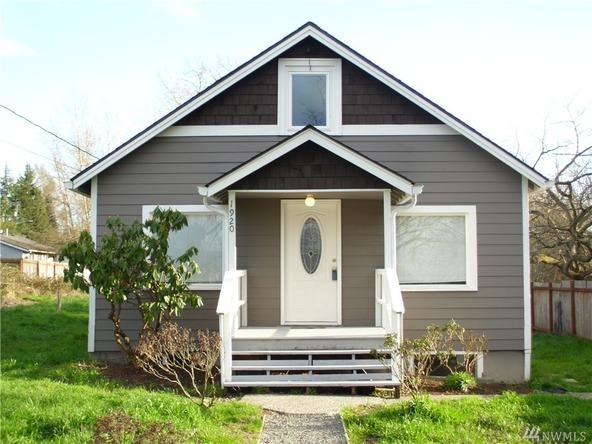 1920 E. 37th St., Tacoma, WA 98404 Photo 2