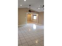 Home for sale: 2179 Spyglass Dr., Laplace, LA 70068